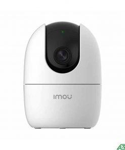 Camera Wif IMOU IPC-A22EP 2.0 Megapixel tích hợp báo trộm và phát hiện chuyển động, âm thanh 2 chiều Camera Wif IMOU IPC-A22EP 2.0 Megapixel tích hợp báo trộm và phát hiện chuyển động, âm thanh 2 chiều Camera Wif IMOU IPC-A22EP 2.0 Megapixel tích hợp báo trộm và phát hiện chuyển động, âm thanh 2 chiều Camera Wif IMOU IPC-A22EP 2.0 Megapixel tích hợp báo trộm và phát hiện chuyển động, âm thanh 2 chiều Camera Wif IMOU IPC-A22EP 2.0 Megapixel tích hợp báo trộm và phát hiện chuyển động, âm thanh 2 chiều Camera Wif IMOU IPC-A22EP 2.0 Megapixel tích hợp báo trộm và phát hiện chuyển động, âm thanh 2 chiều LIÊN HỆ NGAY ĐỂ ĐƯỢC TƯ VẤN TRỰC TIẾP VỀ SẢN PHẨM Tổng đài 1800.1598 Bán hàng Sỉ, Lẻ 0866.207.877 Dự án 0909940023 Sỉ & lẻ : sales@viethanco.com - Dự án : duan@viethanco.com Hỗ trợ kỹ thuật 866.225.355 (8h-19h ; T2-T7) Camera Wif IMOU IPC-A22EP 2.0 Megapixel