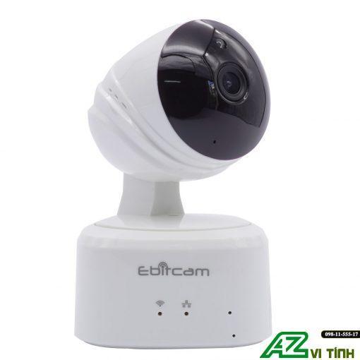 Ebitcam E2 1Megapixel
