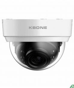 KBONE KN-4002WN