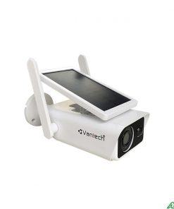 VP-SP8300PIR 1080p