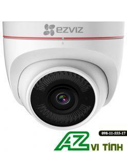camera Wifi EZVIZ C4W 1080P