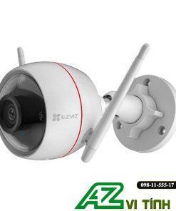 Camera Wifi EZVIZ C3W Pro 4MP Smart home camera