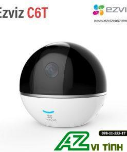 Camera IP Wifi EZVIZ CS-CV248 (C6T)